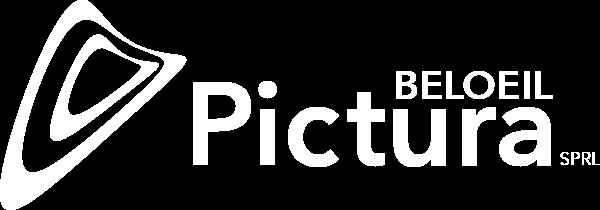 PICTURA BELOEIL