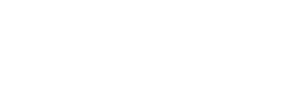 PICTURA BELOEIL